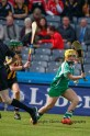 all ireland intermediate camogie final (69)