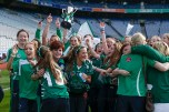 all ireland intermediate camogie final (7)