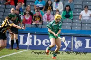 all ireland intermediate camogie final (70)