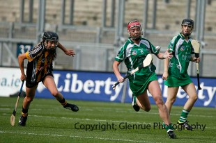 all ireland intermediate camogie final (71)