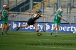 all ireland intermediate camogie final (72)