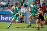all ireland intermediate camogie final (73)