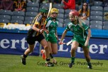 all ireland intermediate camogie final (74)