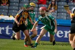 all ireland intermediate camogie final (75)