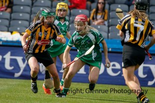 all ireland intermediate camogie final (76)