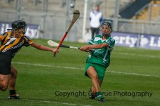 all ireland intermediate camogie final (78)