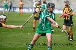 all ireland intermediate camogie final (79)