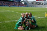 all ireland intermediate camogie final (8)