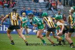 all ireland intermediate camogie final (81)