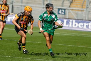 all ireland intermediate camogie final (82)
