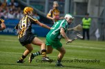 all ireland intermediate camogie final (83)