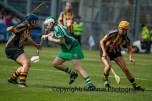 all ireland intermediate camogie final (85)