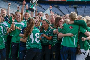 all ireland intermediate camogie final (9)