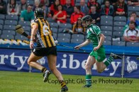 all ireland intermediate camogie final (90)