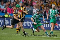 all ireland intermediate camogie final (91)