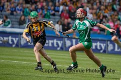 all ireland intermediate camogie final (95)