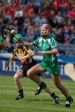 all ireland intermediate camogie final (96)