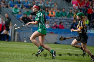 all ireland intermediate camogie final (97)