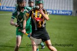 all ireland intermediate camogie final (98)