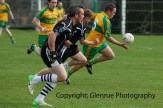 bally v ncw senior football (15)