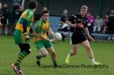 bally v ncw senior football (16)