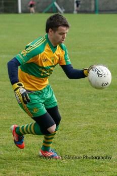 bally v ncw senior football (19)