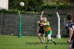 bally v ncw senior football (26)