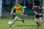 bally v ncw senior football (3)