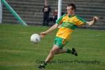 bally v ncw senior football (36)