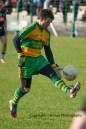 bally v ncw senior football (41)