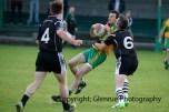 bally v ncw senior football (6)
