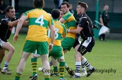 bally v ncw senior football (7)