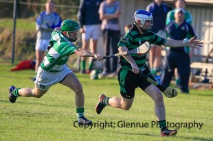 glenroew v claughaun intermediate hurling 2014 (1)