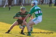 glenroew v claughaun intermediate hurling 2014 (10)