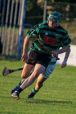 glenroew v claughaun intermediate hurling 2014 (12)