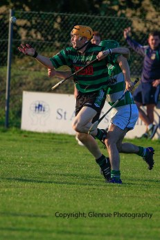 glenroew v claughaun intermediate hurling 2014 (13)