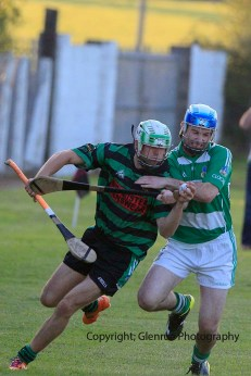glenroew v claughaun intermediate hurling 2014 (14)
