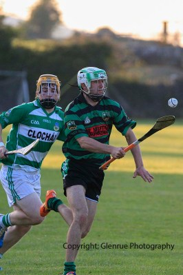 glenroew v claughaun intermediate hurling 2014 (15)