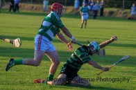 glenroew v claughaun intermediate hurling 2014 (16)