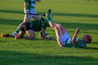 glenroew v claughaun intermediate hurling 2014 (17)