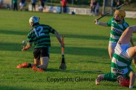 glenroew v claughaun intermediate hurling 2014 (18)