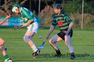 glenroew v claughaun intermediate hurling 2014 (19)