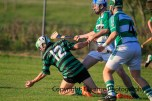 glenroew v claughaun intermediate hurling 2014 (2)