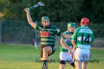 glenroew v claughaun intermediate hurling 2014 (21)