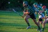 glenroew v claughaun intermediate hurling 2014 (22)
