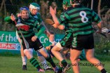 glenroew v claughaun intermediate hurling 2014 (23)