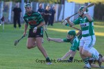 glenroew v claughaun intermediate hurling 2014 (3)