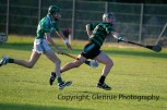 glenroew v claughaun intermediate hurling 2014 (4)
