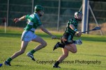 glenroew v claughaun intermediate hurling 2014 (5)