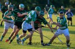 glenroew v claughaun intermediate hurling 2014 (6)